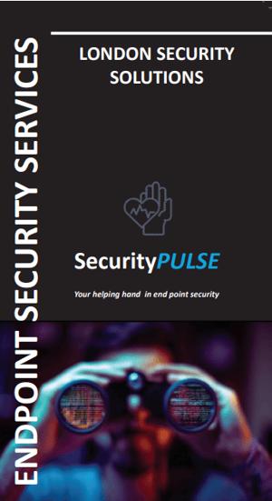 security pules1